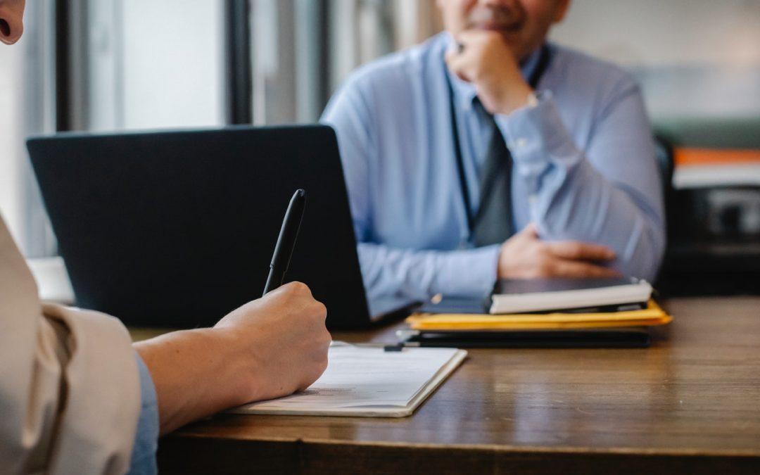 Culture vs. Competence in recruiting